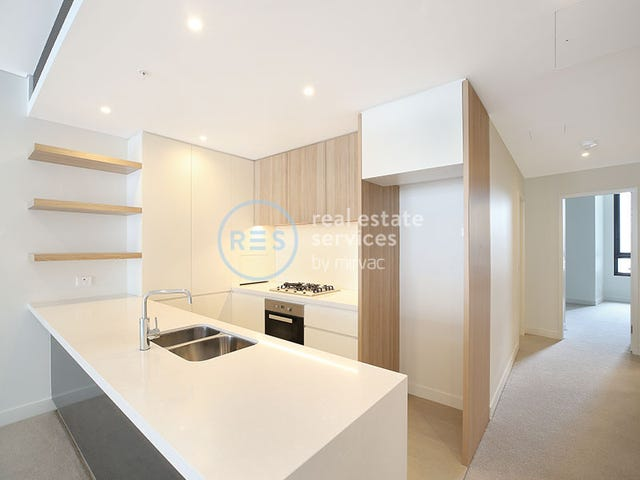 615/172 Ross Street, Glebe, NSW 2037