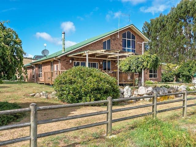 50 Barkers Road, South Riana, Tas 7316