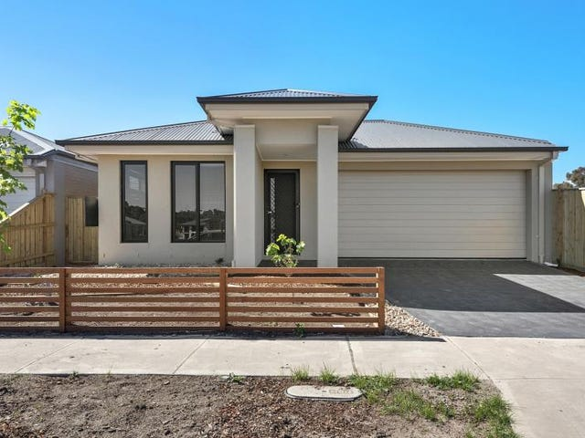 34 Edara Circuit, Greenvale, Vic 3059