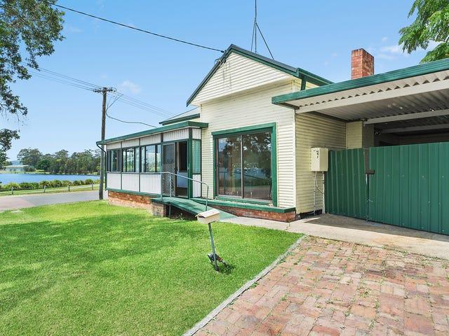 2 Third Street, Booragul, NSW 2284