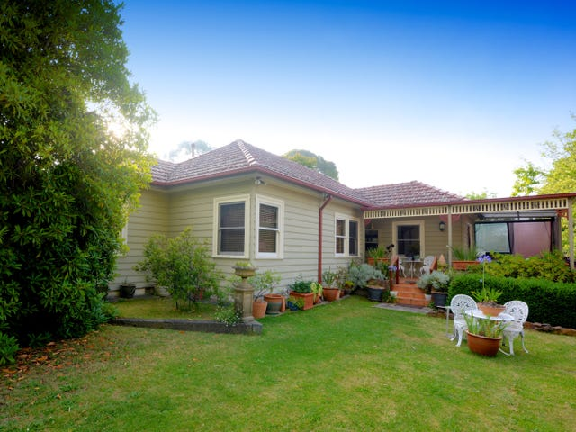 106 Hat Hill Road, Blackheath, NSW 2785