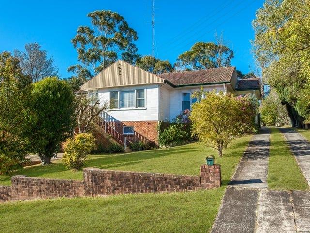 11 Bukari Street, West Wollongong, NSW 2500