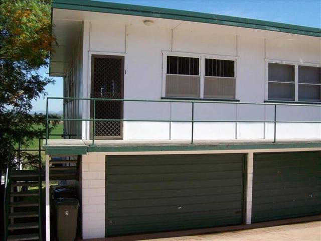 1/76 Morpeth Road, East Maitland, NSW 2323