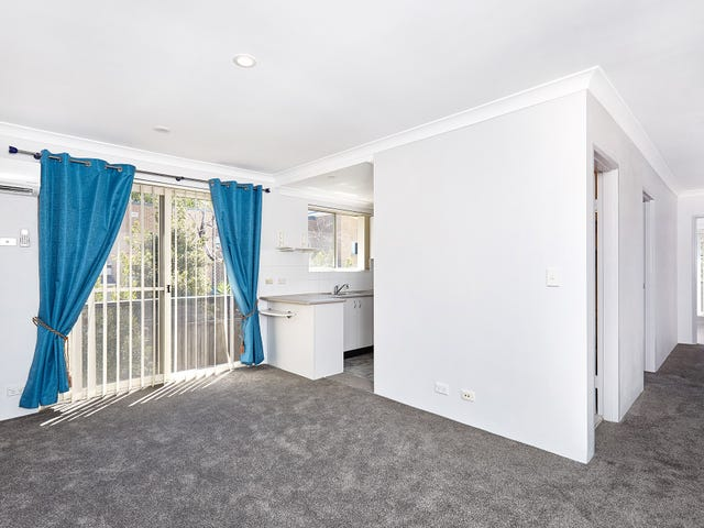42/10-12 Northcote Rd, Hornsby, NSW 2077