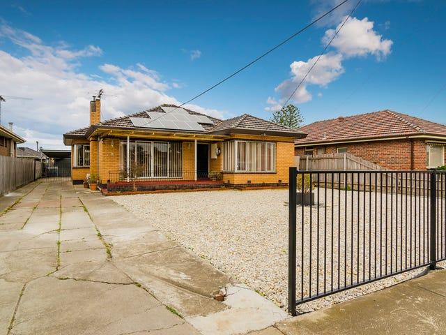 18 Frank Street, Sunshine West, Vic 3020