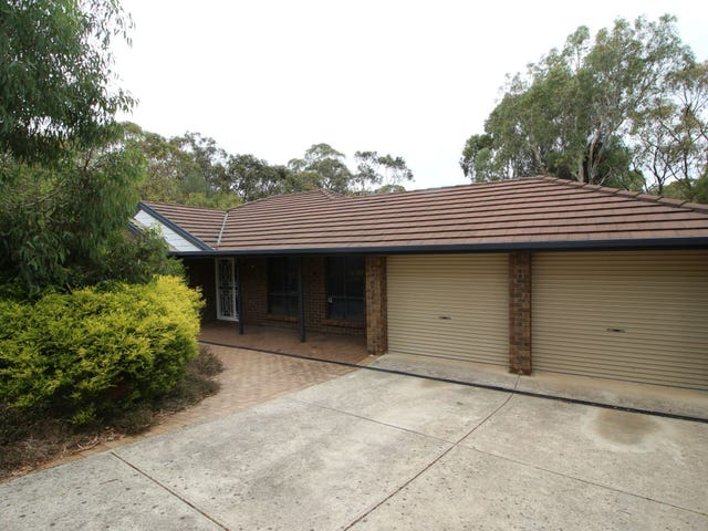 21 Ashby Avenue, Blackwood, SA 5051
