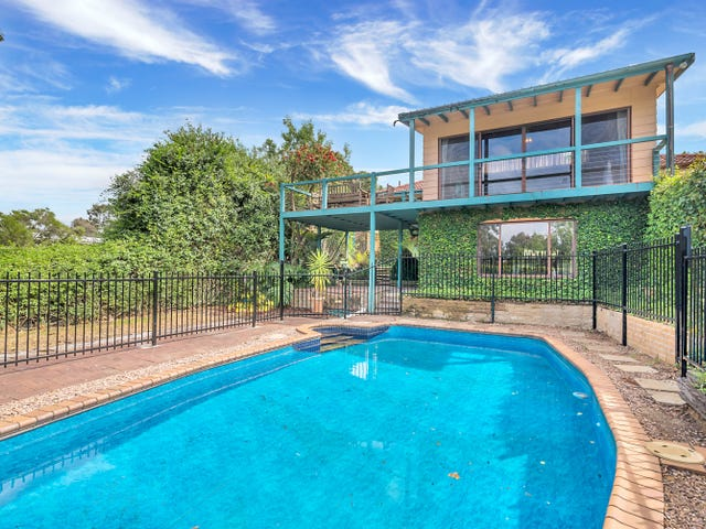 5 Barker Ave, Tea Tree Gully, SA 5091
