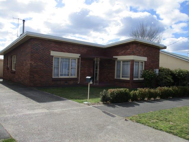 1 Lenstan Street, Norwood, Tas 7250