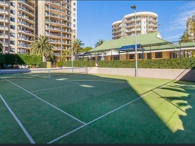 303/91B Bridge Road, Westmead, NSW 2145