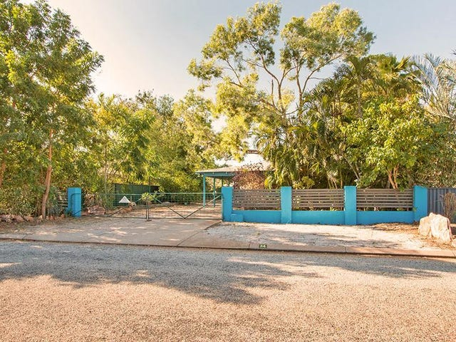 34 Nightingall Drive, Cable Beach, WA 6726