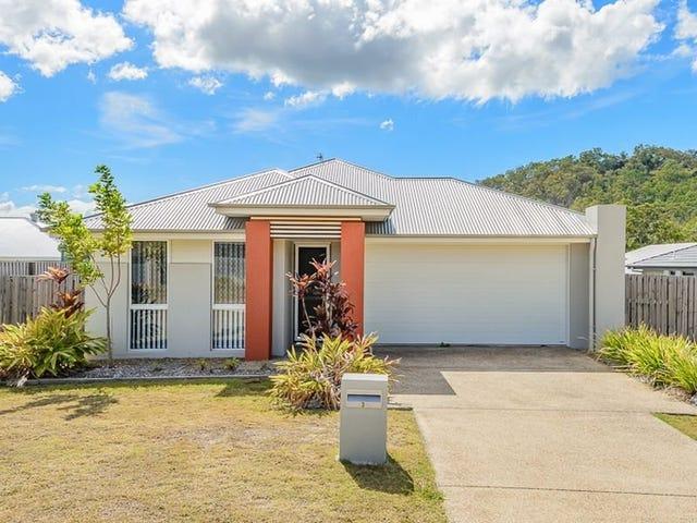 3 Bushlark Place, New Auckland, Qld 4680