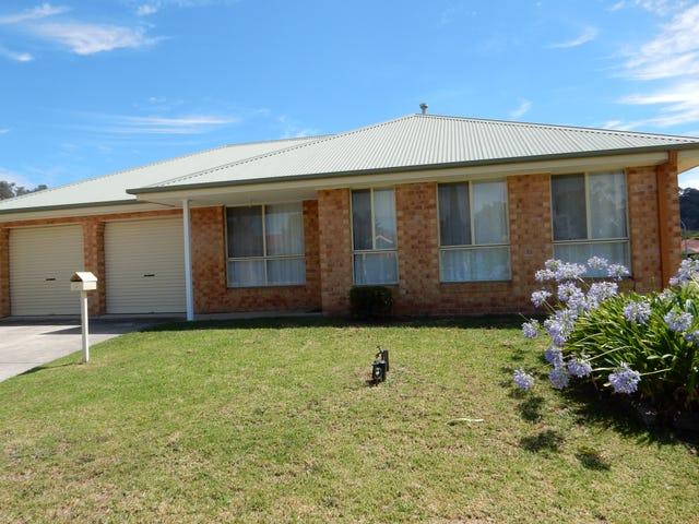 1/124 Wright Street, Albury, NSW 2640