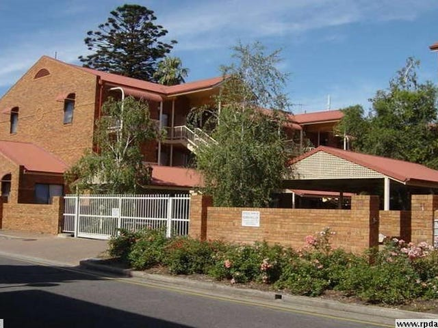 6/23 Winifred Street, Adelaide, SA 5000