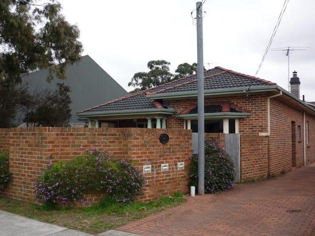 237 King Street, Mascot, NSW 2020