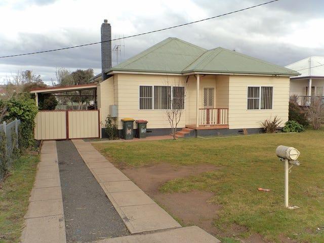 101 Hume Street, Goulburn, NSW 2580