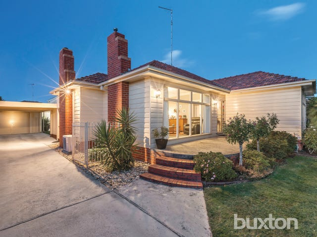 10 Fisher Street, Wendouree, Vic 3355