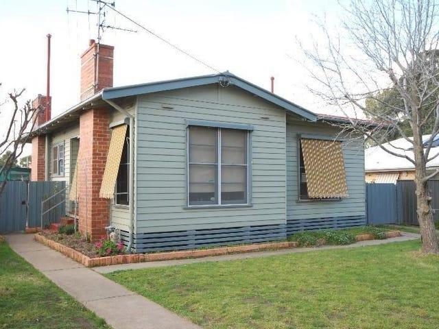 26 Magpie Street, North Bendigo, Vic 3550