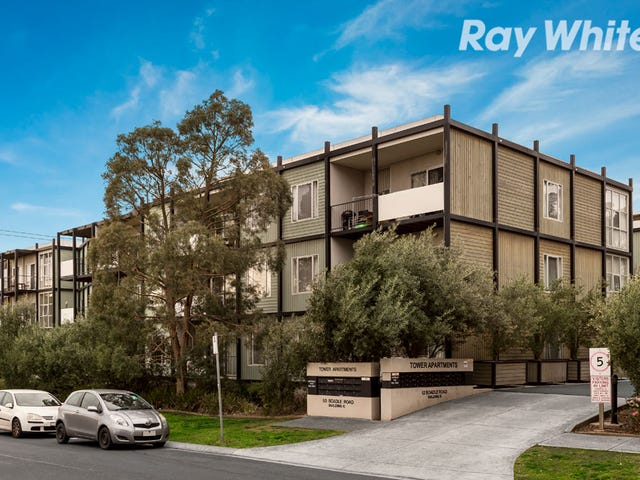 B17/48-52 Boadle Road, Bundoora, Vic 3083