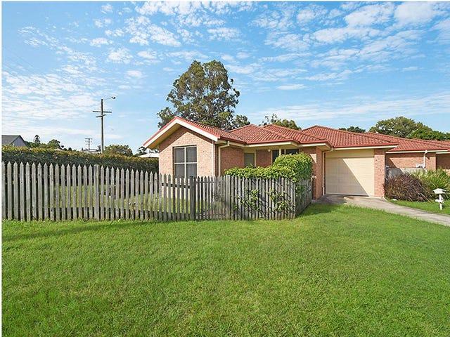 1/1-3 Raymond Terrace Road, East Maitland, NSW 2323