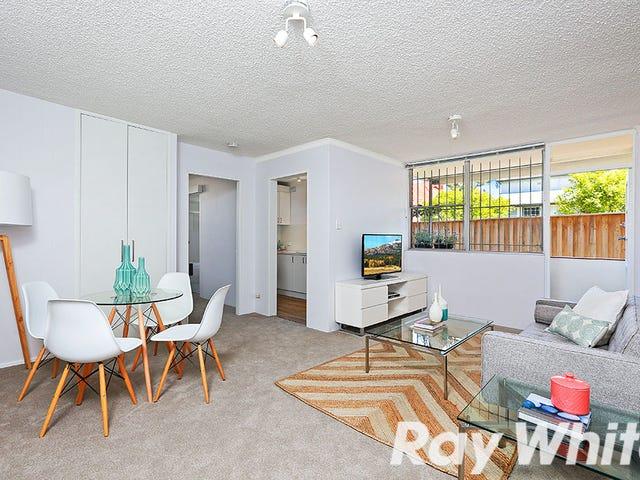 2/106 Wardell Rd, Marrickville, NSW 2204