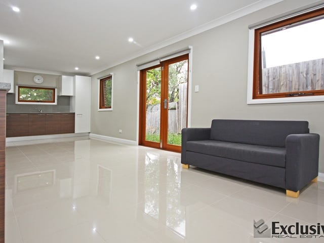 70A Concord Road, Concord West, NSW 2138