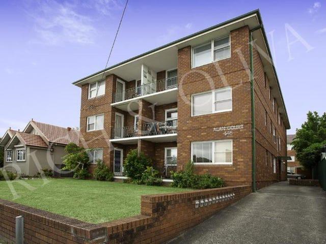 11/448 Canterbury Road, Campsie, NSW 2194