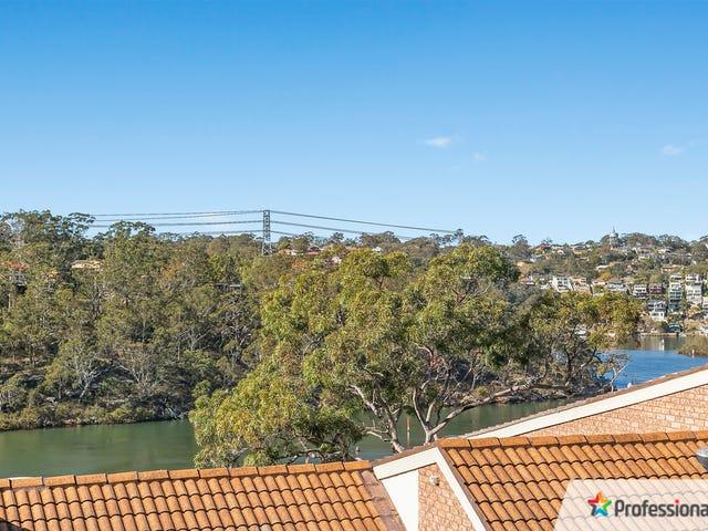 30/33 Bernard Road, Padstow Heights, NSW 2211