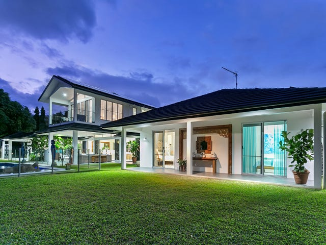 28A Joseph Banks Close, Kewarra Beach, Qld 4879