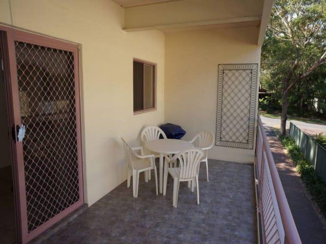 3/32 Binda Street, Hawks Nest, NSW 2324
