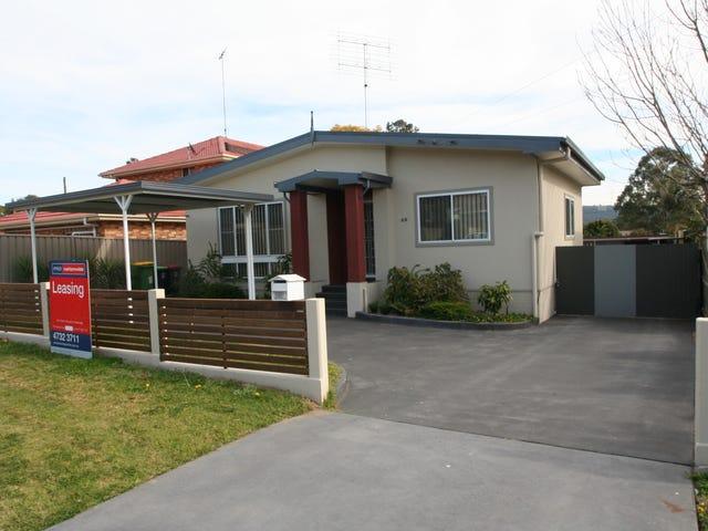 69 Loftus Street, Regentville, NSW 2745