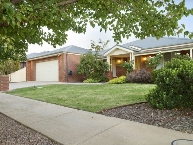 10 Cooloola Place, Shepparton, Vic 3630