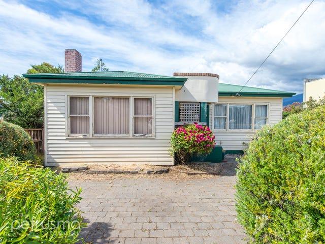 9 Dorset Street, Moonah, Tas 7009