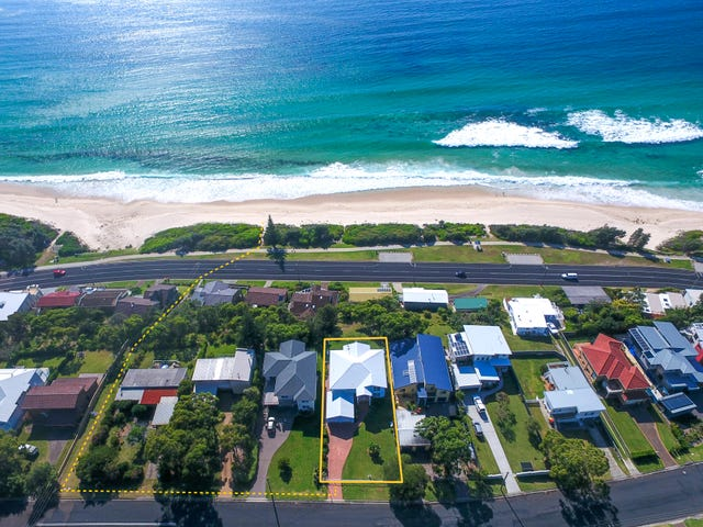 46 Donlan Road, Mollymook, NSW 2539