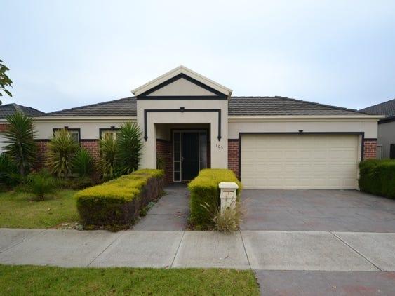 105 Springlake Avenue, Caroline Springs, Vic 3023