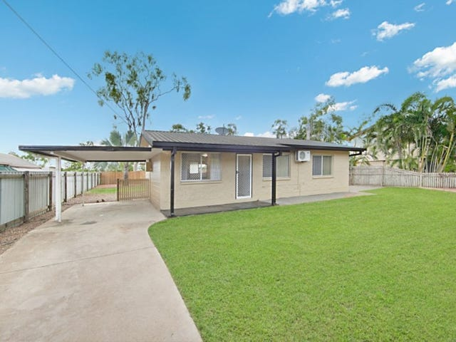 32 Catherine Crescent, Kelso, Qld 4815