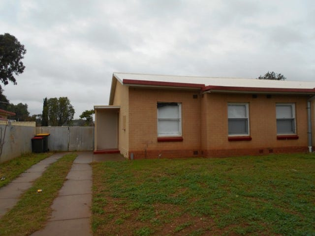 83 Willison Road, Elizabeth South, SA 5112