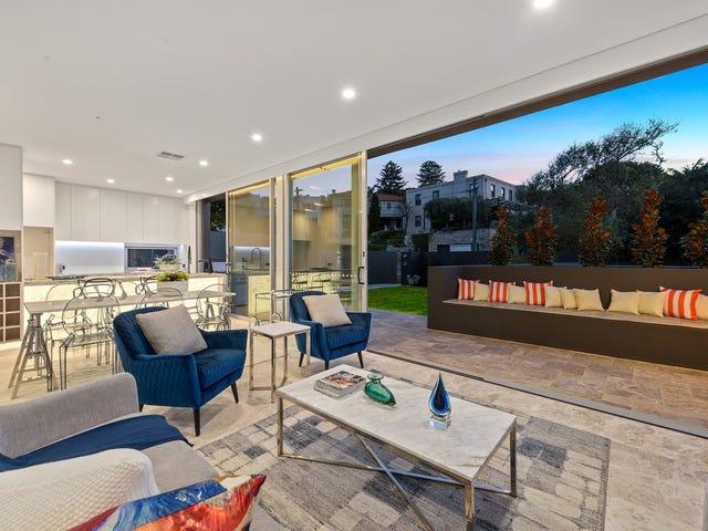 34 Olphert Avenue, Vaucluse, NSW 2030