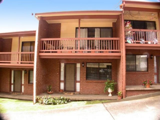 2/25 Ash Street, Terrigal, NSW 2260