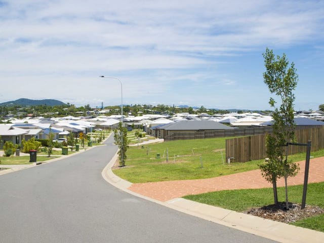 Rosewood Drive, Rural View, Qld 4740