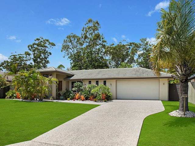 30 Kapilano Cres, Mountain Creek, Qld 4557