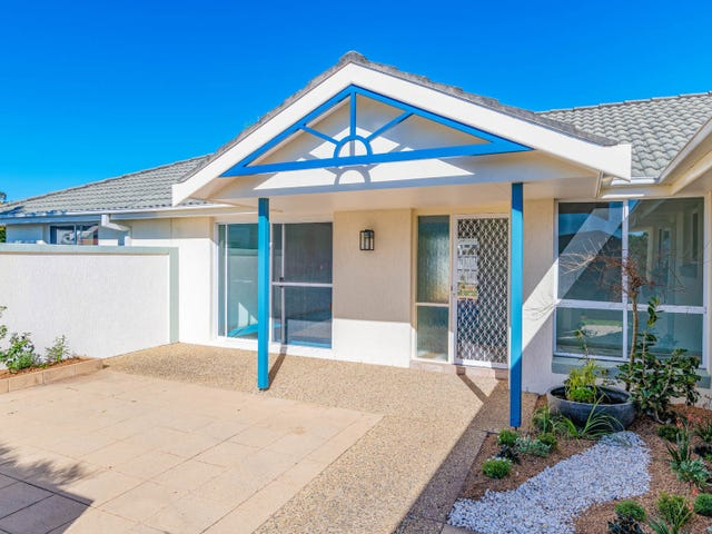 162 Riverpark Road, Port Macquarie, NSW 2444