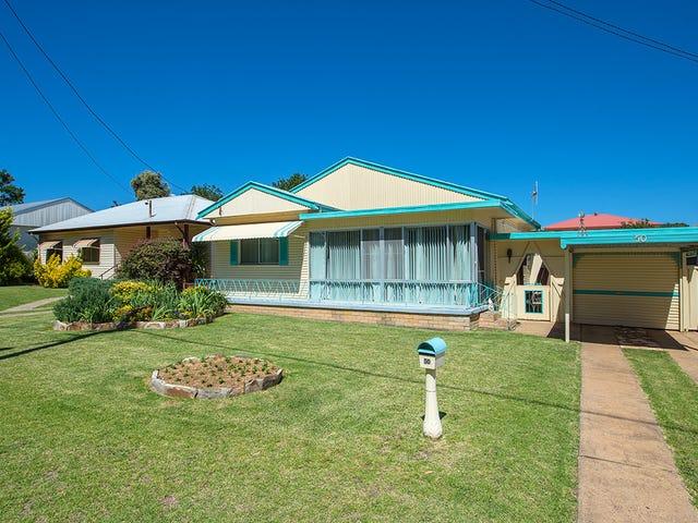 50 Robertson Street, Mudgee, NSW 2850