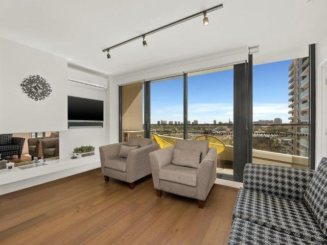 1402/2 Claremont Street, South Yarra, Vic 3141
