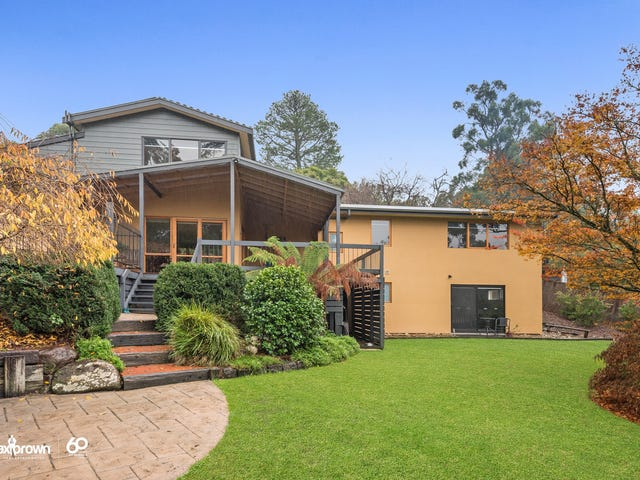 9 Jacka Street (off Wellman St), Launching Place, Vic 3139
