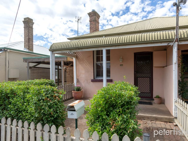126 Edward Street, Orange, NSW 2800