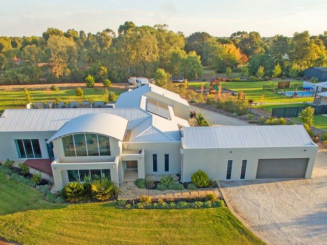 10 Hollara Drive, Moama, NSW 2731