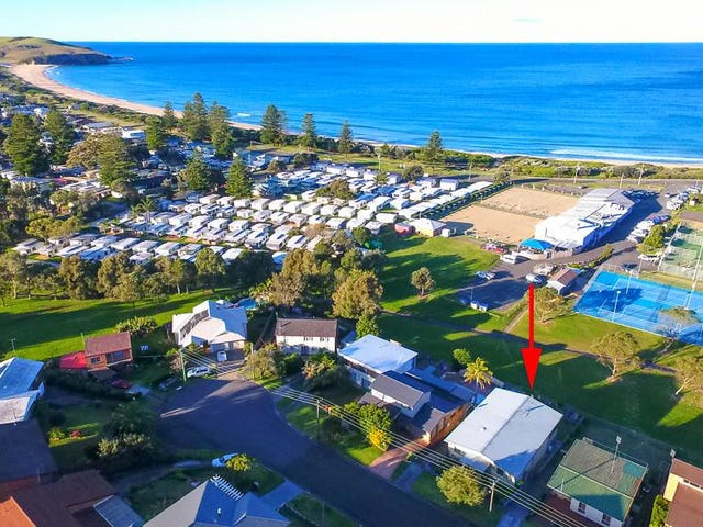 16 Sharwood Place, Gerringong, NSW 2534