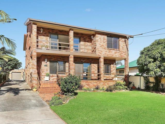 21 Blaxland Street, Matraville, NSW 2036