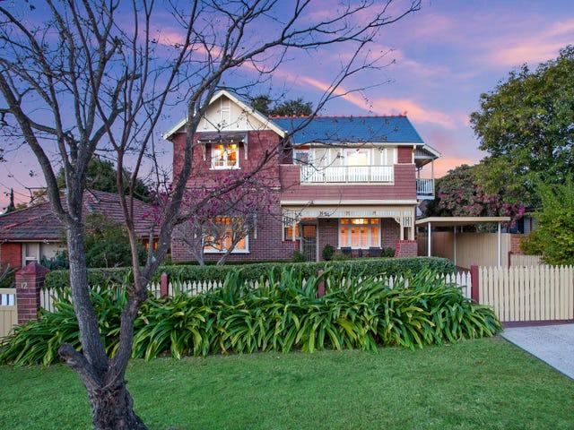 12 Coronation Avenue, Eastwood, NSW 2122