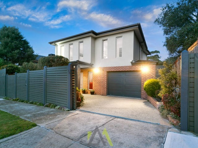16 Bowes Street, Frankston South, Vic 3199